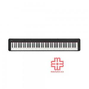 CASIO Digital Piano CDP-S150 88 Keys [ Full Package ]