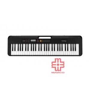 Casio CT-S200BK Casiotone Black Keyboard