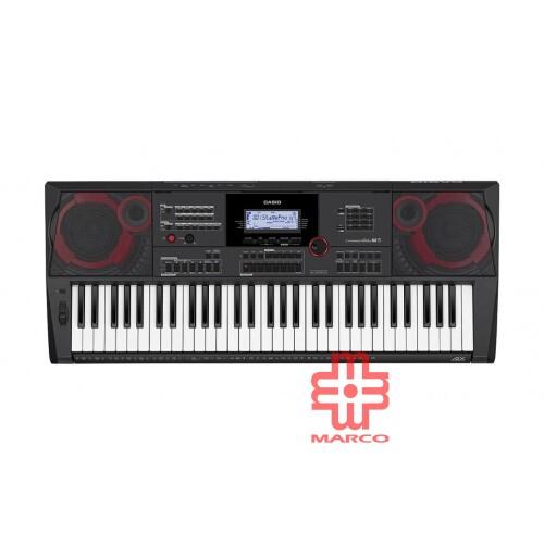 CASIO CT-X5000 Keyboard 61 Keys