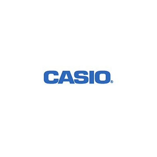Casio Scientific Calculator FX-350MS2 Second Edition