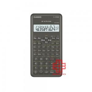 Casio Scientific Calculator FX-570MS2 Second Edition