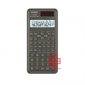 Casio Scientific Calculator FX-991MS2 Second Edition