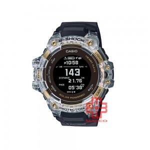 Casio G-Shock GBD-H1000-1A9 Black Resin Band Men Sports Watch