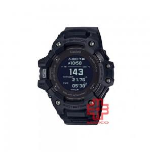 Casio G-Shock GBD-H1000-1 Black Resin Band Men Sports Watch