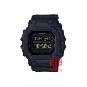 Casio G-shock GX-56BB-1 Black Resin Band Men Sports Watch