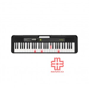Casio LK-S250 Casiotone Keyboard