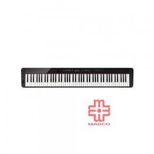 CASIO PX-S3000BK Privia Digital Piano