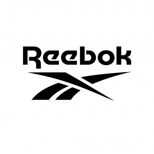 REEBOK RD-FRA-U2-PRPB-B4 BLACK RUBBER STRAP WOMEN WATCH
