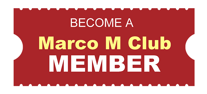 marco m club